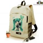 กระเป๋าเป้ Hatsune Miku
