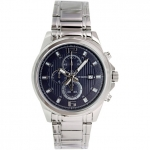 Citizen Chronograph Men's Watch รุ่น AN3550-55L