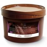 Cacao Barry Gianduja Plaisir 2.5 kg