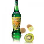 Vedrenne Kiwi Syrup 700 ml