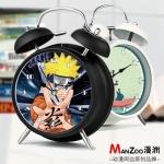 Preorder นาฬิกาปลุก NARUTO นารูโตะ CK62