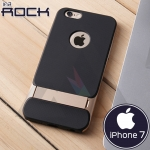 ROCK Royce Kick Stand - เคส iPhone 7