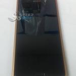 กระจกนิรภัย กันรอย DLBABA สำหรับ Sony Xperia Z3