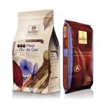 Cacao Barry Fleur de Cao 70% (5 Kg)