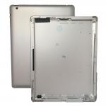 อะไหล่ไอแพด เคสหลัง iPad mini 1 สำหรับเครื่อง wifi (ขาว)