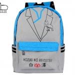 Preorder กระเป๋าเป้ Hoozuki