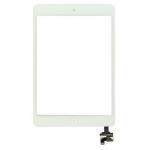 อะไหล่ไอแพด ทัชสกรีน iPad mini 2 สีขาว (เปล่า)