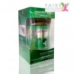 CollaHealth +C 100 เม็ด คอลลาเจน พลัส วิตมินซี ส่งฟรี EMS