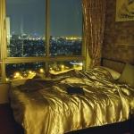 ขาย / เช่าThe Base77 อ่อนนุช ชั้น38 วิวสวยสุด ห้องหรูสุด ตำแหน่งดีสุด The Base77 for Sale or Rent Top floor Best room in condo! by Sansiri