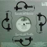 Daddy Yankee / N.O.R.E. - Gasolina / Get Down