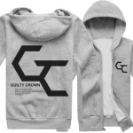 PREORDER เสื้อ Hood Guilty Crown