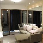ให้เช้าคอนโด Ideo Sathorn-Taksin คอนโด ไอดีโอ สาทร-ตากสิน 1 ห้องนอน 1 ห้องน้ำ พื้นที่ 35 ตรม. ชั้น 11