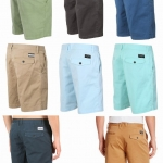 Billabong New order chino short