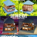 Preorder ร้าน กินทามะ DIY