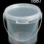1687 ถังเซฟตี้ซิล มีหูหิ้ว 101 ลิตร (1*10)