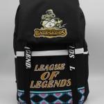 Preorder กระเป๋าสะพาย League of Legends