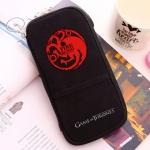 Preorder กระเป๋าเครื่องเขียน Game of Thrones Targaryen ทาร์แกเรียน
