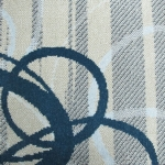 Carpets & Rugs Maintenance Guide