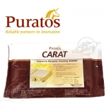 Puratos Coverliq Banana Coating BA000 (1Kg)