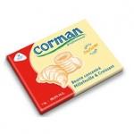 Corman เนยทำพัฟ ครัวซอง 2 kg