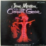 Jane Morgan - At The Cocoanut Grove