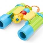 Sunny Patch Binoculars Toy กล้องส่องทางไกลหนูน้อย