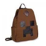 Preorder กระเป๋า Minecraft ไมน์คราฟต์ [brow]