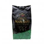 Valrhona Manjari dark chocolate 64% แบ่งขาย 500 g