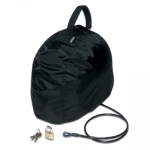LIDSALE: ANTI-THEIF HELMET BAG