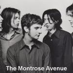 The Montrose Avenue