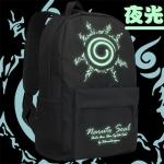 Preorder กระเป๋าเป้ นารูโตะ Naruto ver 15