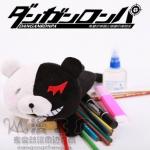 พร้อมส่ง กระเป๋าดินสอ Monokuma