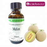 LorAnn Melon Super Strength 1 Oz.(29.5 ml)