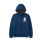 Preorder เสื้อ Hood Star Wars /สตาร์ วอร์ส