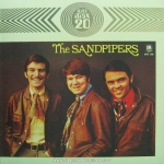 The Sandpipers - Super Max 20