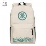 Preorder กระเป๋าเป้ Gintama ver3