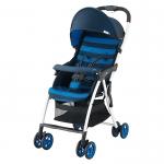 Aprica Magical Air NV สำหรับเด็กวัย 7 เดือน - 3 ปี หรือ น้ำหนัก 5-15 kg.