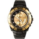 Citizen Chronograph Men's Watch รุ่น AN3418-52P
