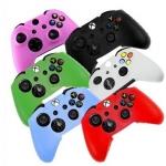 Silicone Xbox One (Gen 1- 2)