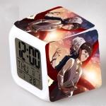 นาฬิกาปลุก Tokyo ghoul