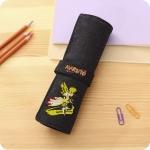 Preorder กระเป๋าดินสอ นารูโตะ Naruto ver 5
