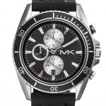 Michael Kors JetMaster Chronograph MK8355