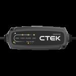 เครื่องชาร์จแบตเตอรี่อัจฉริยะ CTEK รุ่น CT5 POWER SPORT