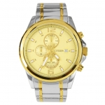 Citizen Chronograph Men's Watch รุ่น AN3554-54P