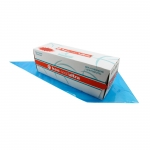 "Kee Seal ถุงบีบพลาสติกใส 18 นิ้ว (Kee Seal Ultra Disposable Piping Bag 18"")"