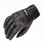 Racer Stone Gloves