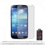กระจกนิรภัย Samsung Galaxy S5 Remax 9H 0.2mm