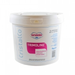 Eurosugar Trimoline invert suger 500 g