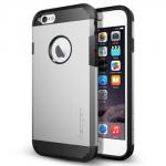 Spigen Case iPhone 6 s รุ่น Tough Armor