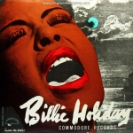Billie Holiday - The Greatest Interpretations of Billie Holiday